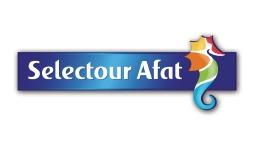 Rachat de FRAM : Selectour Afat confirme l'accord des actionnaires