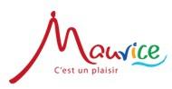 France : l'Ile Maurice représentée par AVIAREPS
