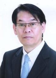 Japon : Aviareps ouvre un bureau à Osaka