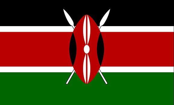 Le Kenya passe au visa électronique