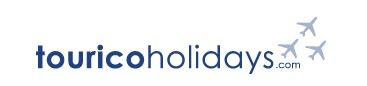 Tourico Holidays et airberlin holidays signent un accord de partenariat
