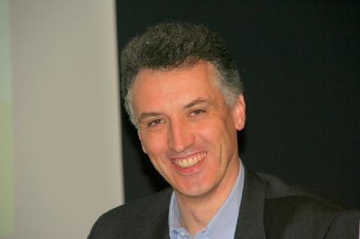 Voyages-Sncf.Com : Pierre Alzon nommé Directeur Général Adjoint