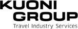 Kuoni Group revend ses activités de tour-operating à REWE