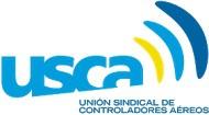 Les contrôleurs aériens espagnols annoncent deux jours de grève