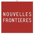 """Nouvelles Frontières : 4 brochures 2016 pour """"s'adapter à toutes les envies"""""""