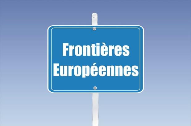 Les pays membres de l'Union Européenne commencent à fermer leurs portes. La Hongrie ferme ses frontières à la Serbie, l'Allemagne fait de même, l'Autriche s'y prépare et en France… on réfléchit à fermer vers l'Italie - DR : Fotolia / Alain Wacquier