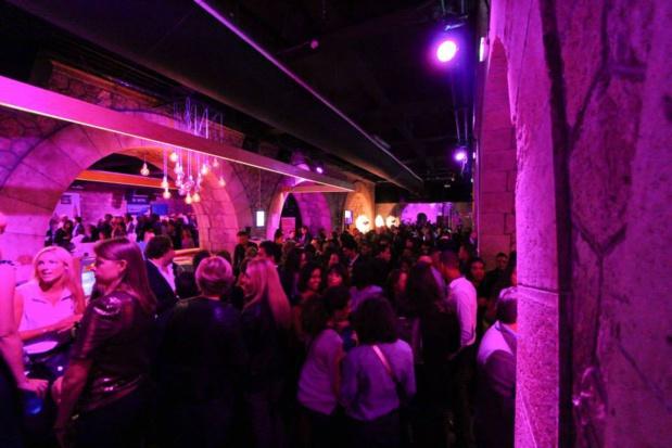 ourMaGEvent et Give and Dance organiseront la plus grande soirée du tourisme le 30 septembre 2015, au Showcase à Paris - Photo TM.com