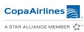 Copa Airlines : après Panama-San Francisco, des vols Panama-Belize dès décembre 2015