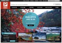 Les Maisons du Voyage mettent l'accent sur la Corée