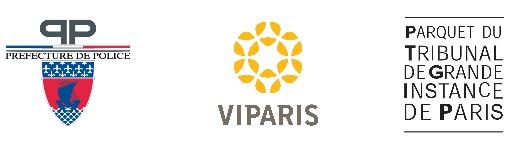 Viparis : une convention de sécurité pour faciliter la gestion des plaintes sur les sites