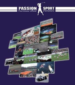 Passion Sport va jouer collectif avec les agences de voyages