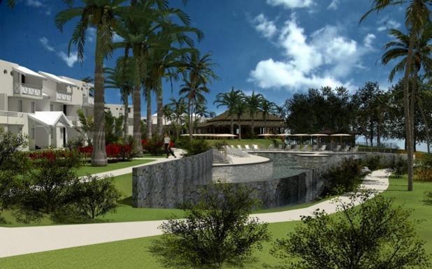 Antilles: 2 resorts Karibea Hotelsfont peau neuve pour la haute saison