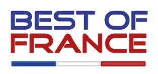 New York : Atout France participe à la 3e édition de Best of France