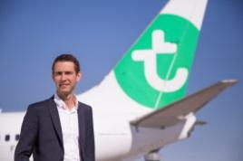 Transavia ouvre ses ventes pour l'été 2016