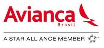 APG représente Avianca Brasil en France
