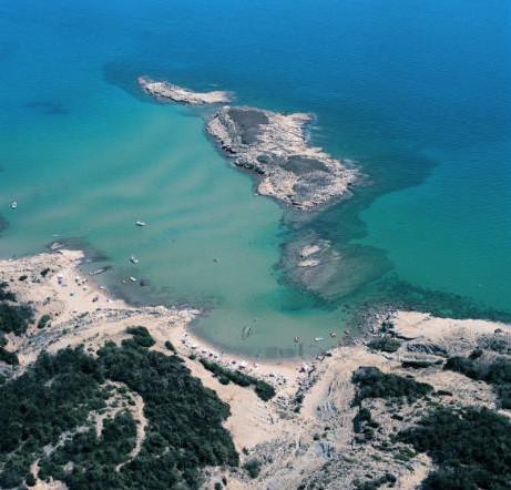 La Croatie profite du salon Nautic 2015 pour promouvoir son secteur nautique sur le marché français - Photo : Office National Croate du Tourisme