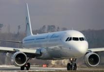 Hiver 2015-16 : Air Méditerranée prolonge sa ligne Marseille - Tunis