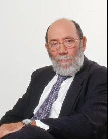 Jean-Marie Mariani, nouveau PDG d'Amadeus France