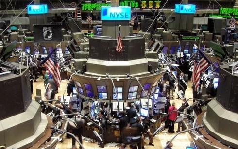 La marque au trident pourrait être une victime collatérale de la crise des ''subprimes'' qui fait des ravages à Wall Street...