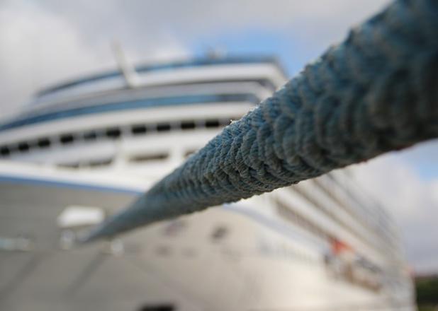 Les bateaux proposant la meilleure qualité au niveau des infrastructures communes et des services sont pour nous le Crystal Serenity, la Belle de l'Adriatique, le Seabourn Odyssey, le Star Breeze, le Seas Voyager et le Queen Victoria © komi$ar - Fotolia.com