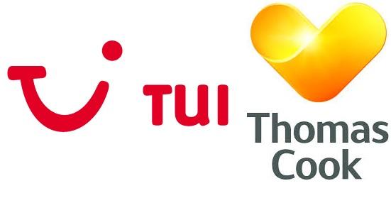 En dépit de l'attentat de Sousse en juin dernier, TUI et Thomas Cook AG affirment avoir progressé cette année - DR
