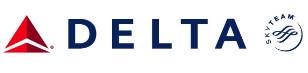 Delta Air Lines : vols CDG-Raleigh Durham dès le 13 mai 2016