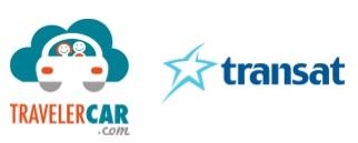 Parkings : Transat France devient partenaire de TravelerCar