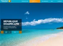 La République Dominicaine lance une campagne d'affichage digitale
