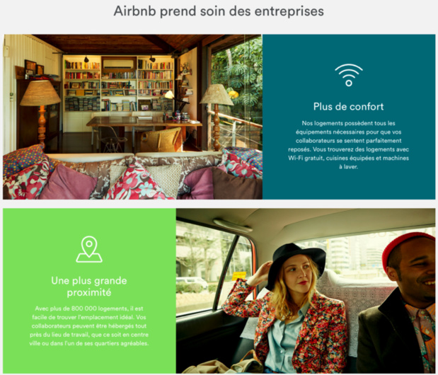 Source : airbnb.fr