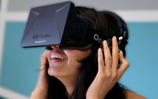 Réalité virtuelle : partenariat diffusion Prêt à Partir/TourMagPROD