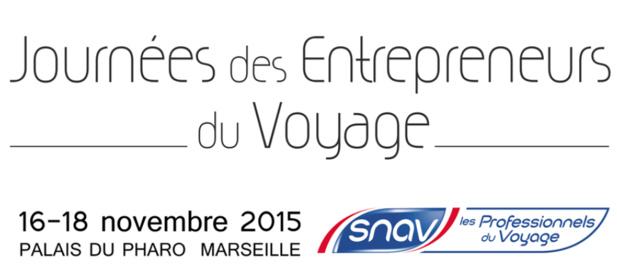 """Journées des Entrepreneurs du Voyage : le Snav MED prolonge les """"Early Booking"""""""