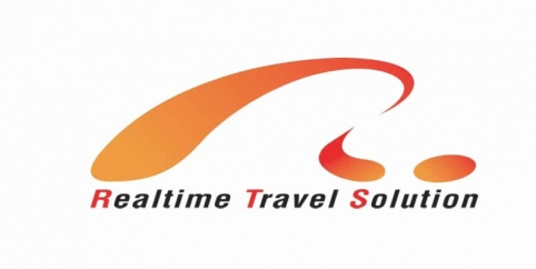 Realtime Travel Solution, la centrale de réservation hôtelière B2B