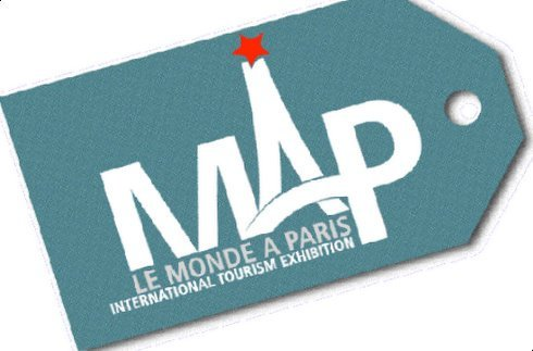 Le MAP fait un carton : 90 % de  surface réservée et 2000 marques attendues !
