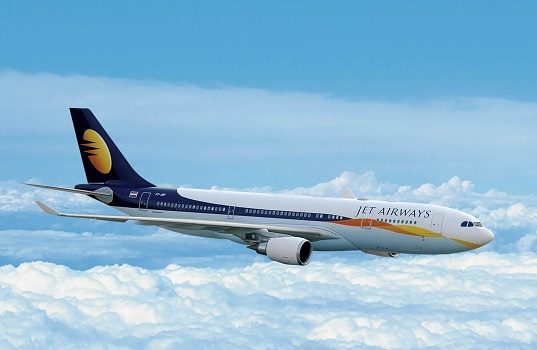 Jet Airways met les Travel Managers à l'honneur sur Top Résa