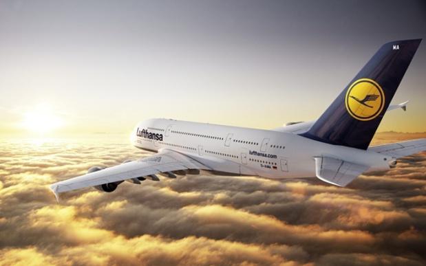 La taxe GDS de 16 € de Lufthansa ne passe décidemment pas chez les professionnels du tourisme - Photo : Lufthansa