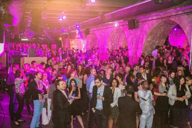 La soirée organisée par TourMaG.com et ses 9 partenaires se déroulera le 30 septembre prochain à Paris au Show Case !