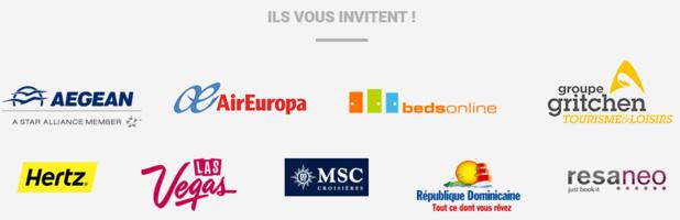 TourMaGEvent : 3500 demandes d'inscription à la plus grosse soirée du tourisme !