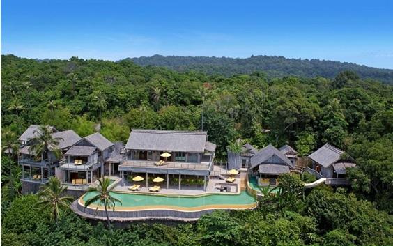 Challenge : Soneva fait gagner des vacances de millionnaire aux agents de voyage !