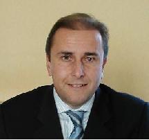 United Airlines : Gilles Talec, directeur général France