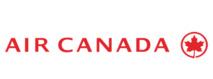 Air Canada opte pour les services d'Amadeus
