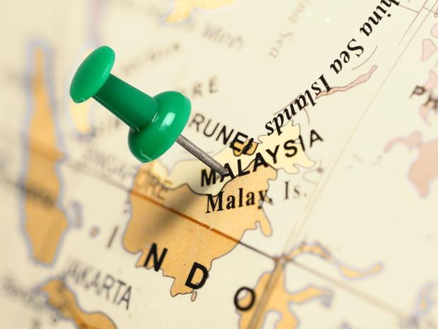 La Malaisie espère faire repartir le marché français - DR : Zerophoto - Fotolia.com