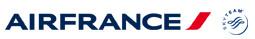 Violences chez Air France : le Parquet de Bobigny ouvre une enquête
