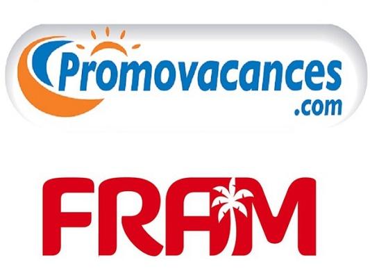 Vente de FRAM : M.-C. Chaubet et Air France Finance soutiendraient l'offre de Karavel