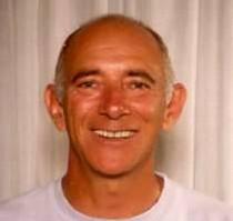 Marseille-Provence : Jacques Latriche, délégué régional BTS