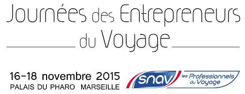 Journées des Entrepreneurs du Voyage : Charles Petrucelli, grand témoin sur le voyage d'affaires