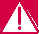 Grève SNCF : la quasi-totalité des TGV circulera le 8 octobre 2015