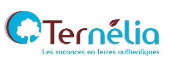 Ternélia : 2 nouvelles destinations à Ascain et Peymeinade