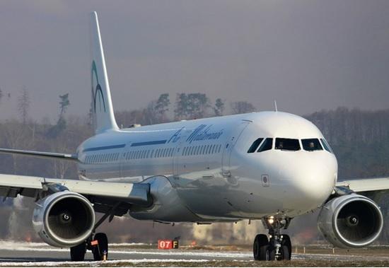 Air Méditerranée double ses fréquences sur Marseille-Tunis