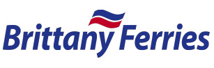 Brittany Ferries : 2 568 000 passagers (+5,5 %) en 2014/2015