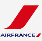 Violences Air France : plusieurs salariés interpellés à leur domicile